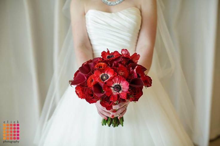 Wedding Flowers Florist Kansas City Overland Park Good Earth