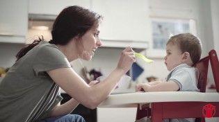 ilsolofrano: Save the children: La Campania non è un Paese per ...