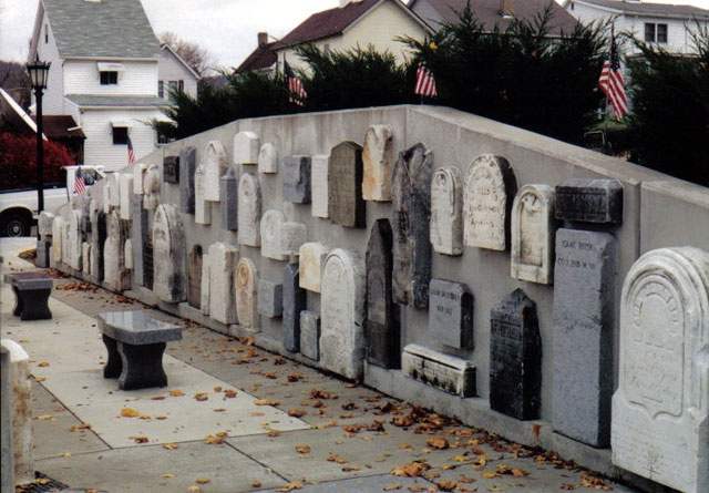 231 Best Images About Graveyards And Cemeteries On