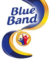 Cerita | Blue Band Indonesia