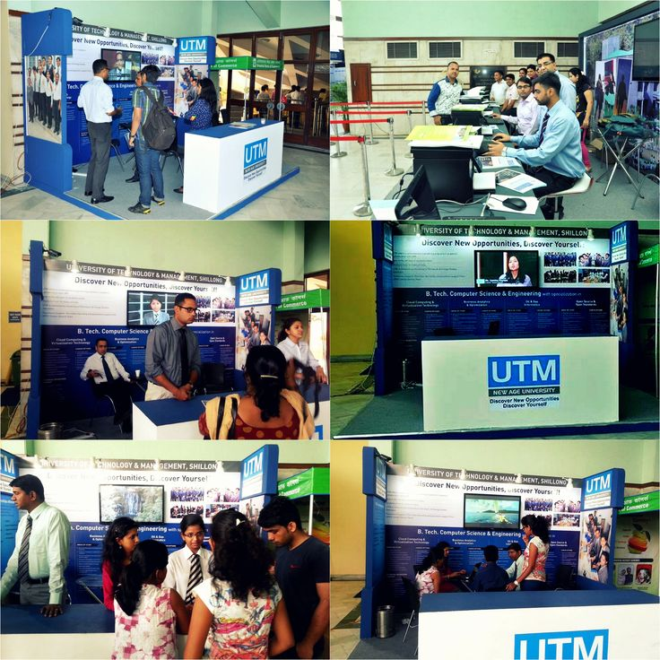 Take a look at some moments of B.Tech Centralized counselling based UPESEAT in New Delhi @www.utm.ac.in