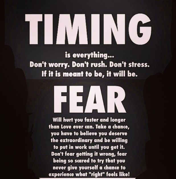 Famous Quotes About Fear: Famous Quotes About Fear. QuotesGram