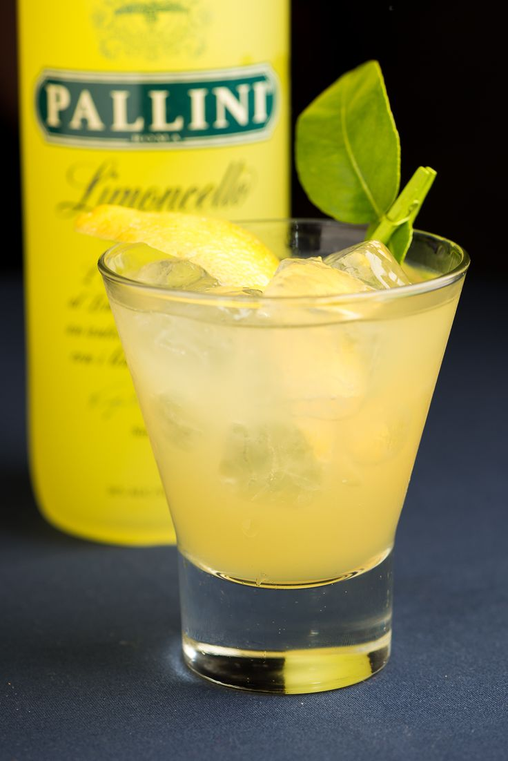 +39 from Jacopo Falleni 1 oz. Pallini Limoncello  ¾ oz. Peruvian Pisco Primero-style  ¼ oz. Marsala Vergine Fortified Wine  ¼ oz. Chamomile Syrup  2 Dashes Mastiha Roots  2 Dashes Cardamom Bitters     GARNISH:  Kaffir lime leaf.