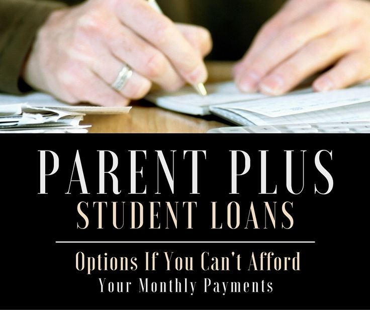 Best 25+ Parent plus loan ideas on Pinterest Service loan - public service loan forgiveness form