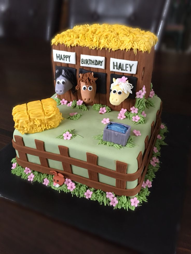1000+ images about Sweet Cakes on Pinterest