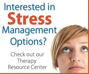 Stress Management Resources #stress