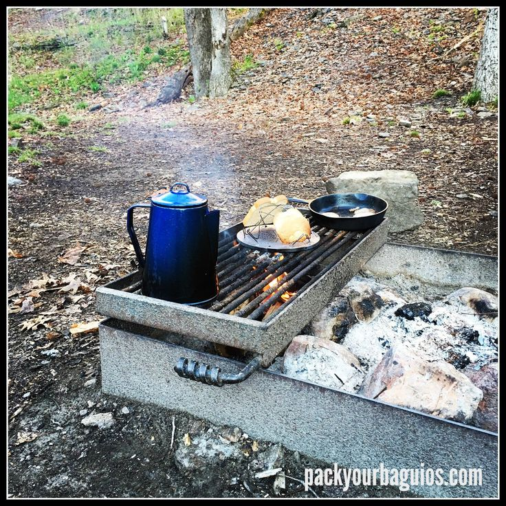 17 Best Images About Camping Cooking Equipment On: 17 Best Ideas About Camping Cooking Equipment On Pinterest