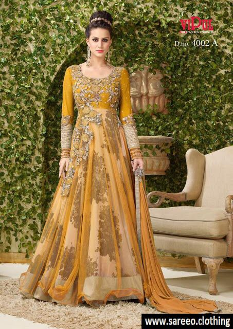 Buy a #new #latest #western #gowns for #women #party #wear #lehenga #choli for #wedding #function #Salwar #suits for women gowns for #girls #party wear 18 #years latest #Sarees #collection new #design #semi #formal #dress for girls designer Sarees new #collection latest  western #dress today low price new gown for girls #party wear #prom #dress at fashionothon.com   #fashonothon https://www.fashionothon.com