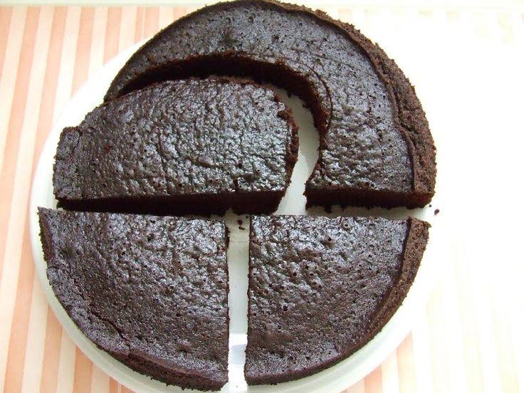 Best 25 lizard cake ideas on pinterest crocodile party gator waltzing matilda dragon cake tutorial pronofoot35fo Choice Image