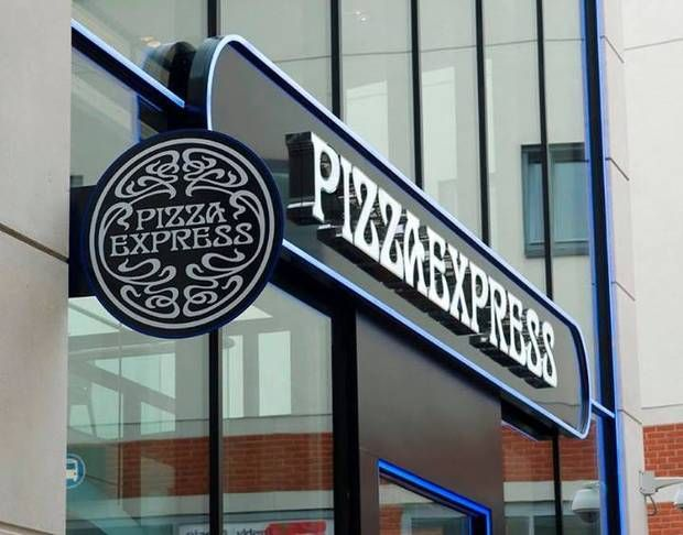 <p>Welcome to our Business Magazine. The latest business news is that Chinese investmentgroup Hony Capital is slated to buy British restaurant chain Pizza Express. The deal has beencracked at £900m.Hony Capital got the deal after emerging victorious in an auction process. The auction sawthe participation of private equity groups CVC, …</p>