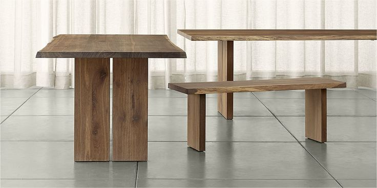 Dakota Collection Crate And Barrel Home Pinterest