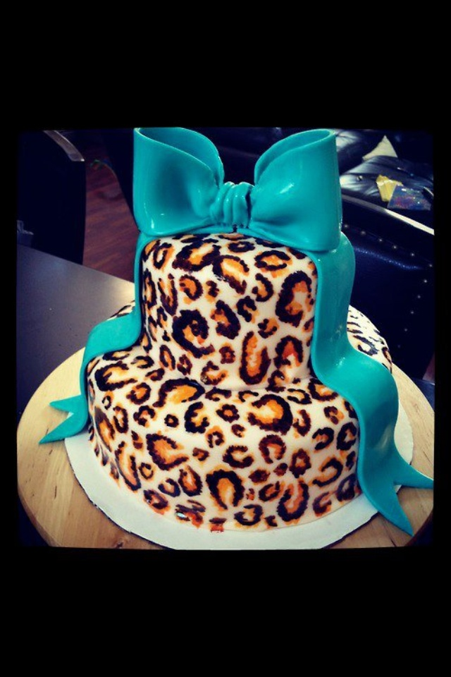 My 20th Birthday Cake Ideas Pinterest