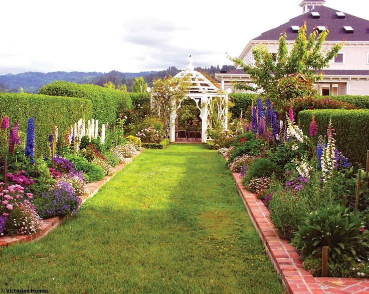 165 Best Images About Ferndale, Calif On Pinterest | Mansions, Cas