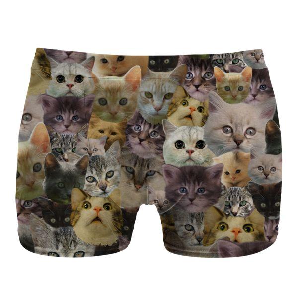 http://mrgugu.com/collections/underwear/products/kitties-underwear