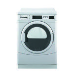 Coin-O-Matic Laundry Equipment is a modern technology supported laundry system for your use. It is a family business operated with best business integrity and counting on various needs of washing and drying of our clients. The unit offers service on Saturdays also and it takes pleasure in offering intensified personal service. Looking for commercial laundry equipment in Miami and West Palm Beach area? Coin-O-Matic Laundry Equipment is a reliable one!
