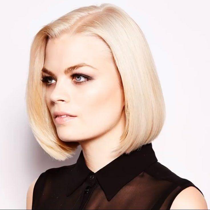 fais moi blonde koolblonds coolblonde rmithorparis crateurdebeaut cheveuxcourts fun - Coloriste Visagiste
