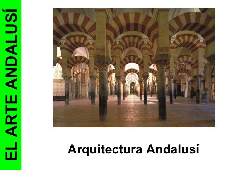 best 17 arte islámico images on pinterest islamic art amman and