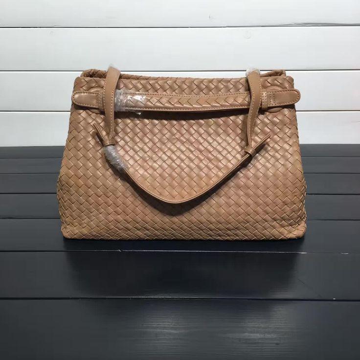 Bottega Veneta Bags Outlet compusult-sb.co.uk