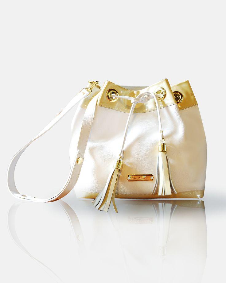 handbags ss 2015  https://www.facebook.com/laspablo.carteras