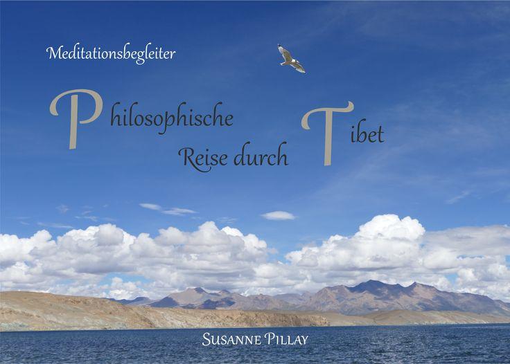 """Dieses Buch nimmt Sie mit auf eine besinnliche Reise: durch das geheimnisvolle Tibet und zu sich selbst. Eindrucksvolle Bilder und inspirierende Texte laden Sie ein zum Staunen, Innehalten und Kontemplieren. Erklimmen Sie heilige Stätten an beinahe unzugänglichen Orten und durchwandern Sie überwältigende Naturmandalas als Abbild des Universums. Kommen Sie mit auf diese """"Journey of a Lifetime"""", wie die Tibeter sagen."""