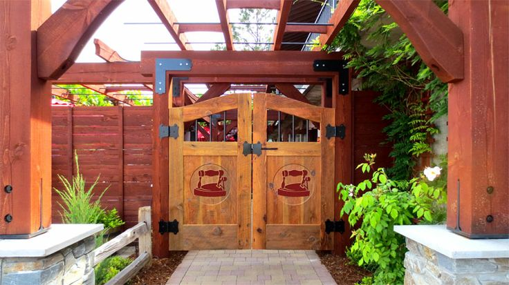 Fun place to visit - Dirty Laundry Vineyard