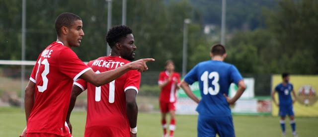 Canada vs Uzbekistan Live Streaming Free   Canada coach Benito Floro wants his players to show they are ready for the rigors of qualifying for the 2018 World Cup when they face Uzbekistan in Bad Waltersdorf.  Tuesday's game concludes a 10-day trip to Austria and comes four days after a 1-1 draw Friday with Azerbaijan.  Floro's men will face a similar trend change fast when qualifying for the World Cup CONCACAF will resume in September traveling to Honduras before getting to El Salvador…