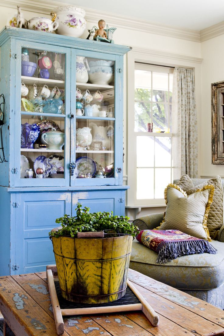 291 best China Cabinet images on Pinterest | China cabinets ...