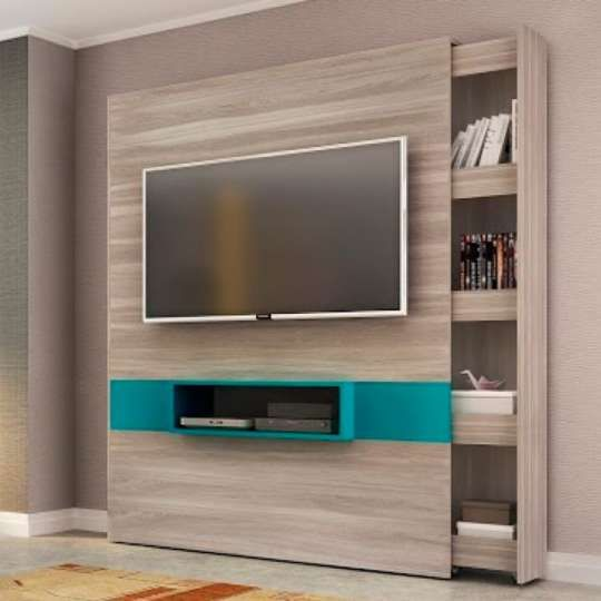 tv panel designs for living room. TV Panel with Concealed Concealer on Polis Vertical  Vanilla Emerald Lacquer The 25 best Tv panel ideas Pinterest units Tvs for