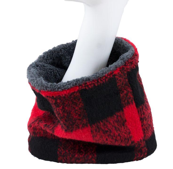 Buffalo check Fashion for your store - Shop today at Simi Accessories wholesale! https://www.simiaccessories.com #Buffalo-check #Fashion #oneofakind #Accessories #Wholesale #Urban-fashion #Plaid #Supplier #Boutique #unique #importer #Canada #Toronto #Fashion-wholesale #handbags #Neck-warmer