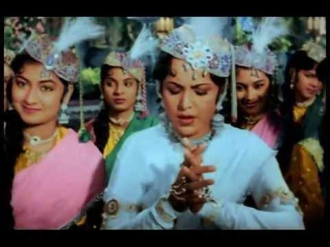 A cultura indiana sempre me encanta.  Teri Mehfil Mein - Qawwali - Madhubala - Nigar Sultana - Mughal-E-Azam - Bollywood Classic Songs