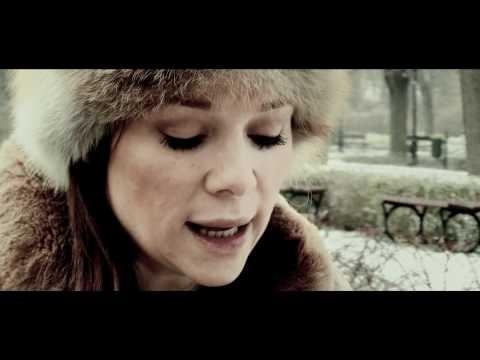 """Jodi Picoult, """"Tam gdzie ty"""" - czyta Sonia Bohosiewicz"""