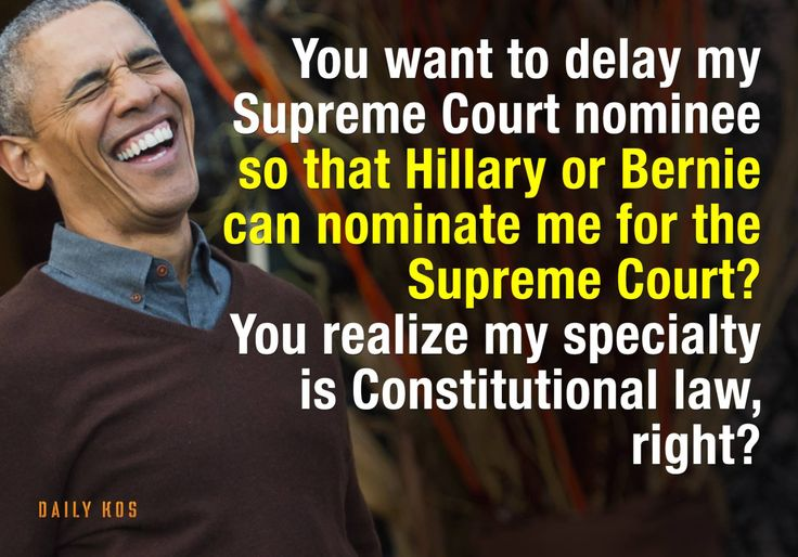 Obama for Supreme Court Justice  Human rights ambassadors change the world, become on at http://www.fuzeus.com