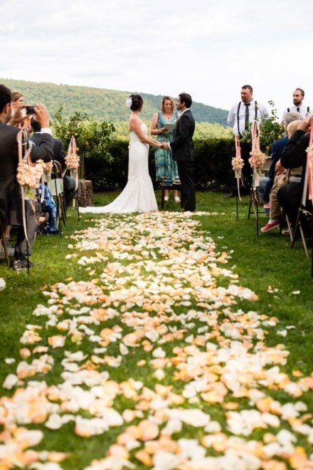 https://itzallaboutbeauty.wordpress.com/2015/01/27/lovely-and-romantic-petal-wedding-aisle-runners/