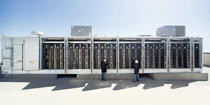 Back in Black – California solar manufacturer delivers a handsome 19.4% efficient panel   Electrek