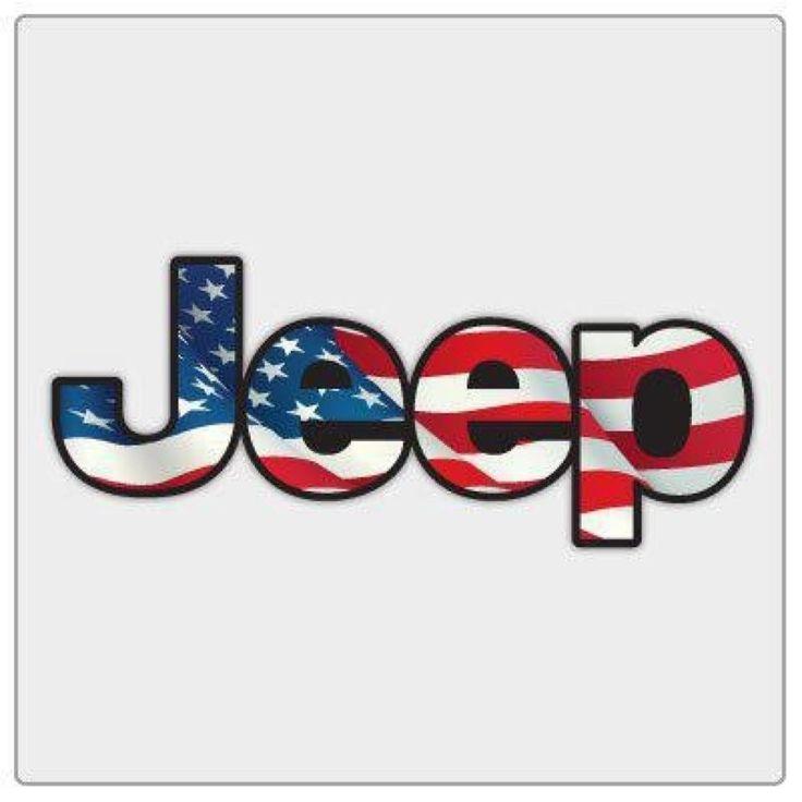 229 Best A Jeep Images On Pinterest