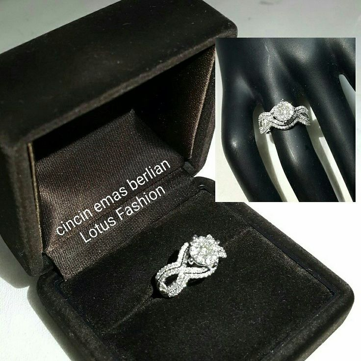 New Arrival🗼. Cincin Emas Berlian Lotus Fashion💍.   🏪Toko Perhiasan Emas Berlian-Ammad 📲+6282113309088/5C50359F Cp.Antrika👩.  https://m.facebook.com/home.php #investasi#diomond#gold#beauty#fashion#elegant#musthave#tokoperhiasanemasberlian