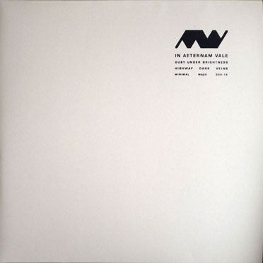 minimal wave records.