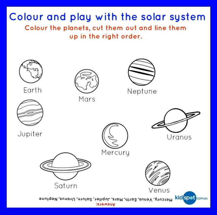 Fruity solar system free printable food fun for kids for Solar energy articles for kids