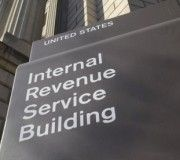 House committee looks into IRS seizure of 60 million medical records