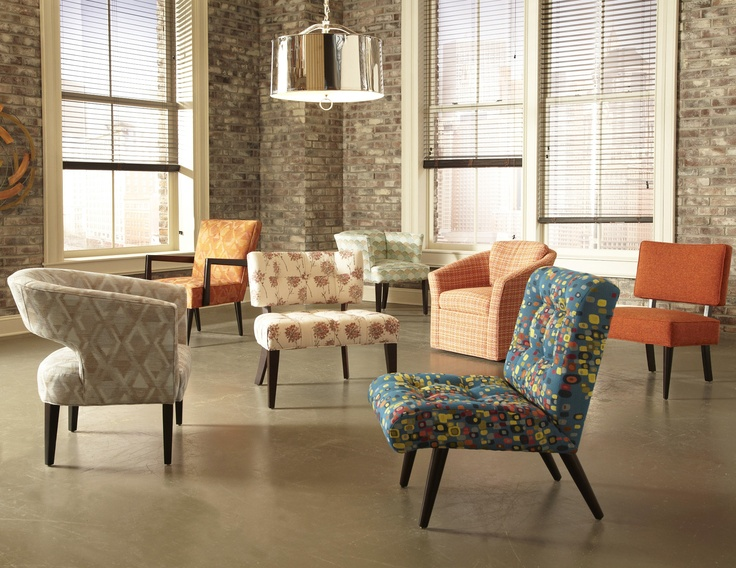 High Quality Younger Furniture Chairs And Patterns Now Available At Rotmans In Worcester,  MA
