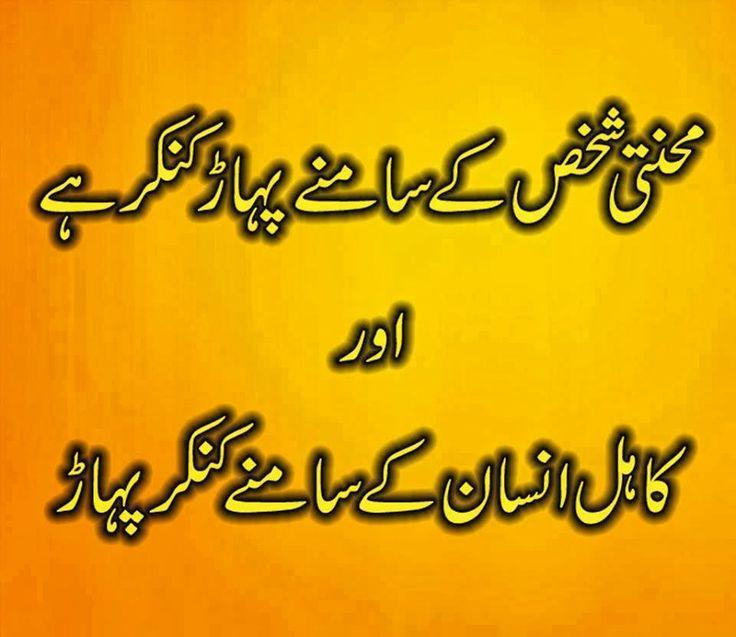 17 best images about urdu poetry on pinterest language