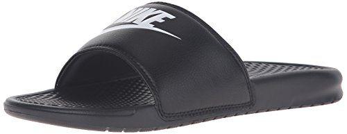 3a7265d1185 Nike Benassi