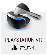 PLAYSTATION-VR (PSVR) - SMART GLASSES KOPEN