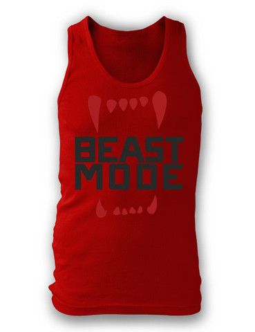 Women | Compete Every Day | Inspirational Clothing for the Competitor in You  Online store