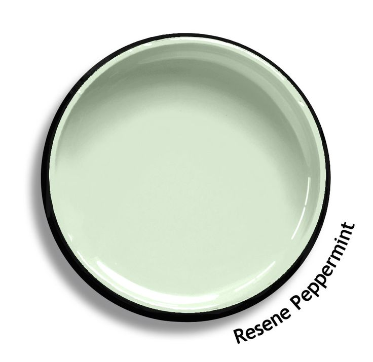 Resene Peppermint is a breath of fresh mint, invigorating. From the Resene Multifinish colour collection. Try a Resene testpot or view a physical sample at your Resene ColorShop or Reseller before making your final colour choice. www.resene.co.nz