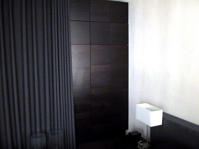 Ikea Grey Kitchen Cabinets