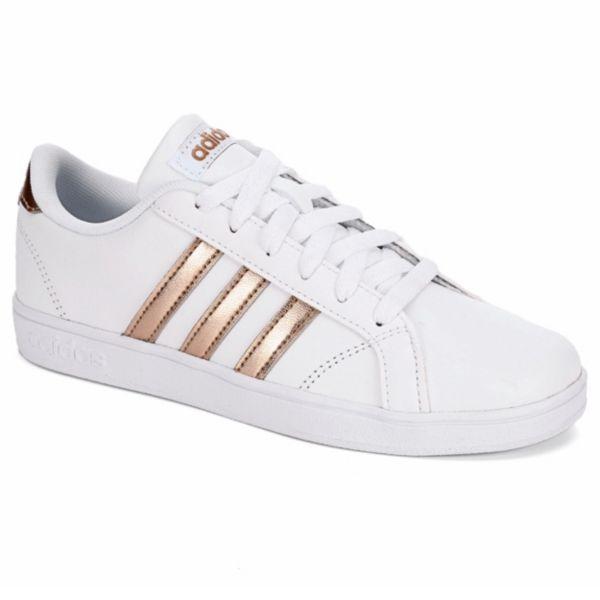 Tween shoes, Adidas girl, Girls sneakers