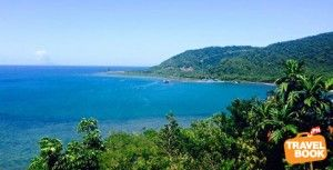 4 REASONS WHY YOU SHOULD VISIT #BALER #Philippines
