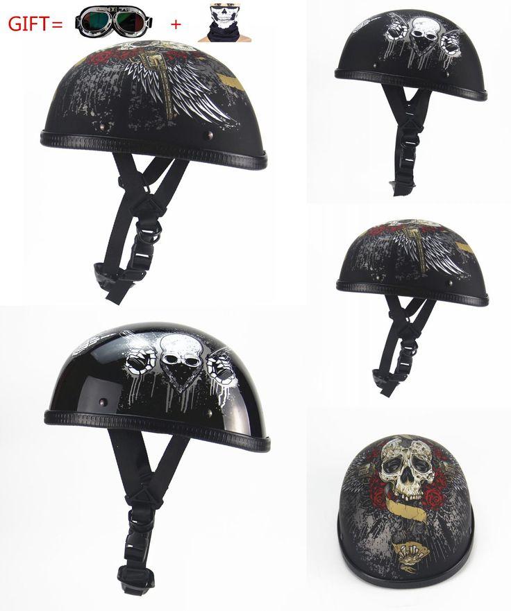 how to buy a motorcycle helmet