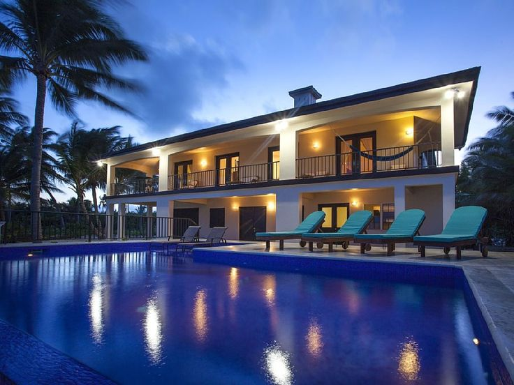 24 best belize images on pinterest vacation rentals mansions and